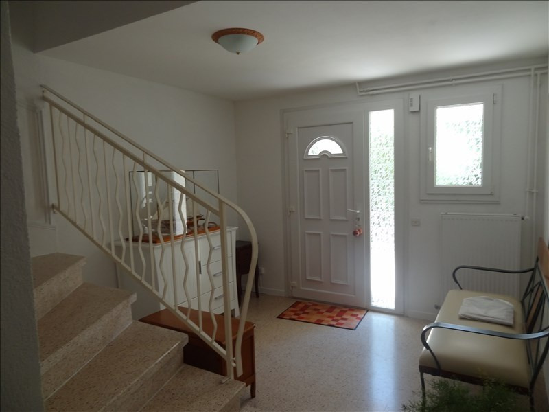 Revenda casa Beaumont les valence 225000€ - Fotografia 7