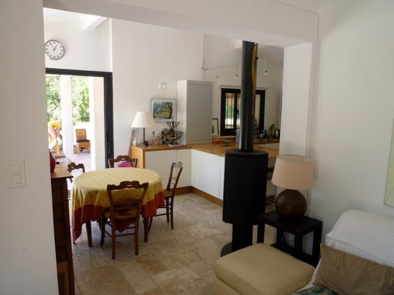 Продажa дом Claviers 399000€ - Фото 5