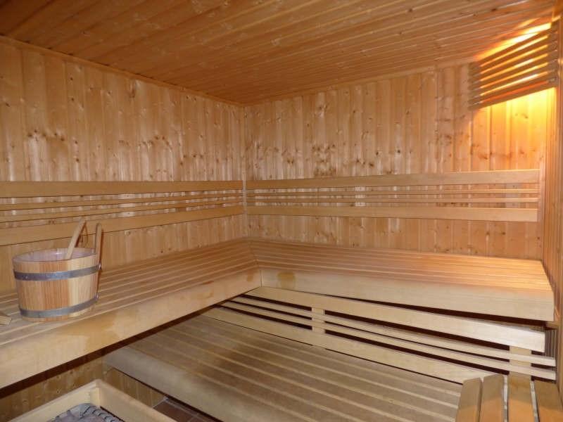 Vente de prestige maison / villa Meribel 1450000€ - Photo 8