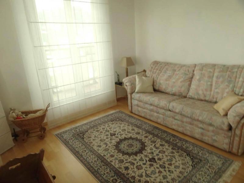 Deluxe sale apartment Gaillard 770000€ - Picture 16