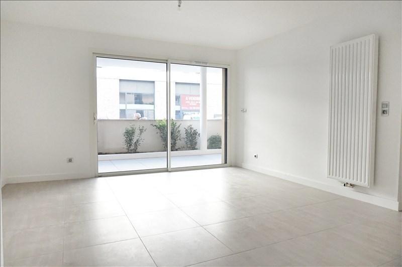 Affitto appartamento Castelnau le lez 647€ CC - Fotografia 8
