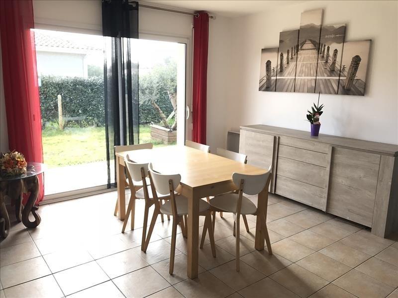 Sale house / villa Mimizan 221800€ - Picture 4