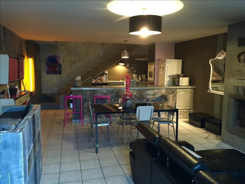 Продажa дом Bedoin 472000€ - Фото 2
