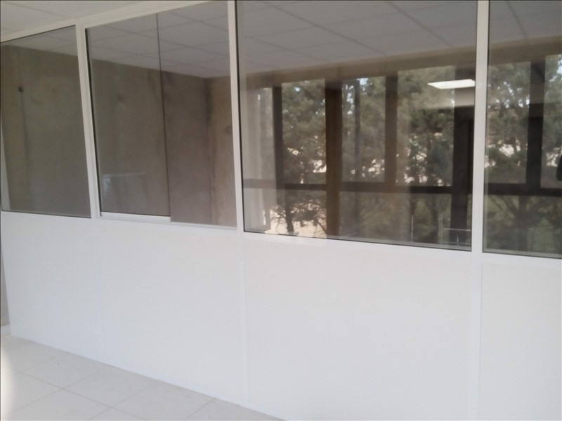 Location local commercial La farlede 3 000€ HT/HC - Photo 4