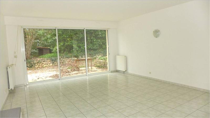 Rental apartment Rontignon 685€ CC - Picture 2