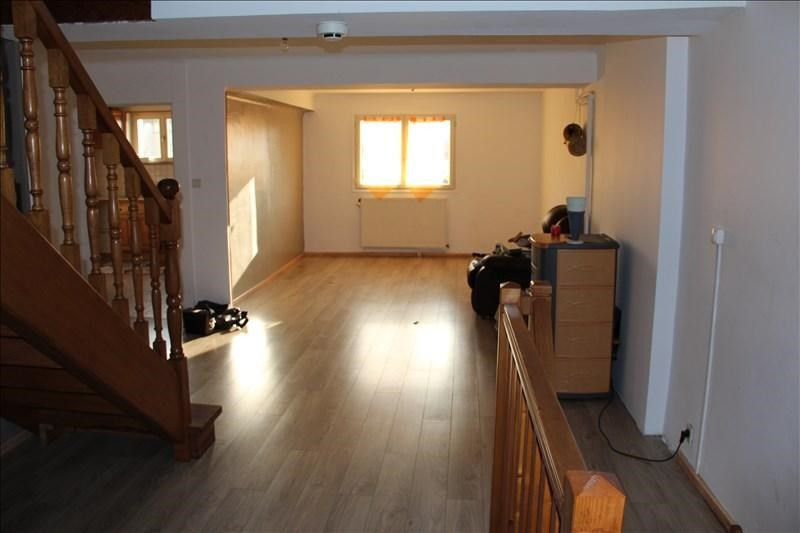 Verkoop  huis Bourgoin jallieu 283000€ - Foto 5
