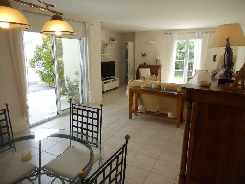Sale house / villa Vaux sur mer 438900€ - Picture 6