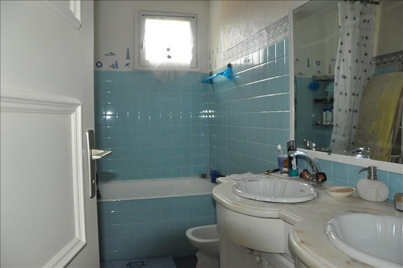 Sale house / villa Oyonnax 199000€ - Picture 10