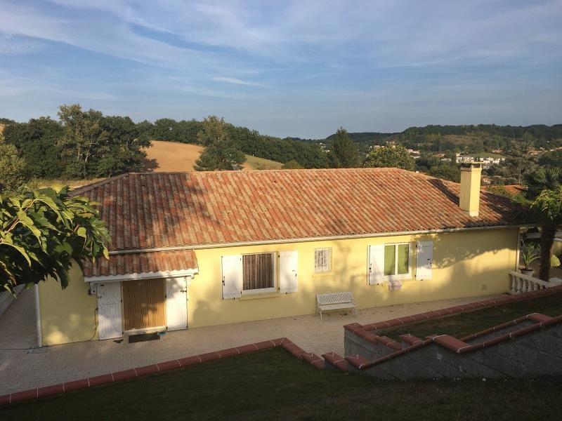 Vente maison / villa Pont du casse 233120€ - Photo 6