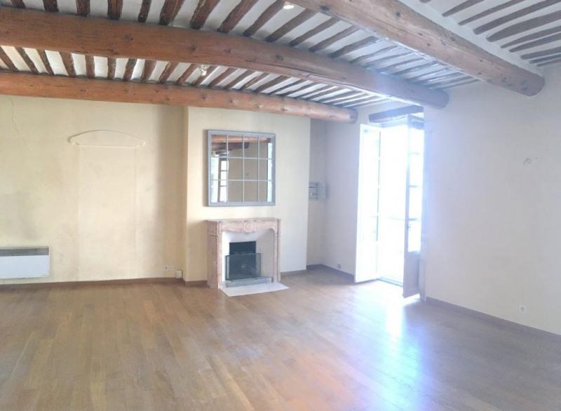 Verhuren  appartement Avignon 720€ CC - Foto 2