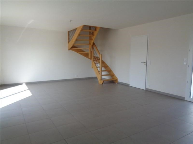 Vente maison / villa Challans 207 000€ - Photo 2