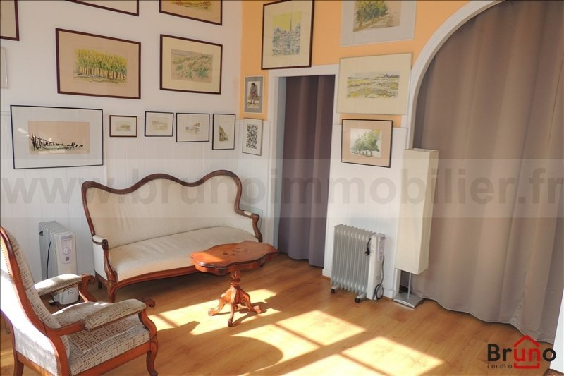 Vente maison / villa Le crotoy  - Photo 4