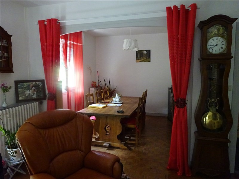 Sale house / villa St louis de montferrand 228 000€ - Picture 3