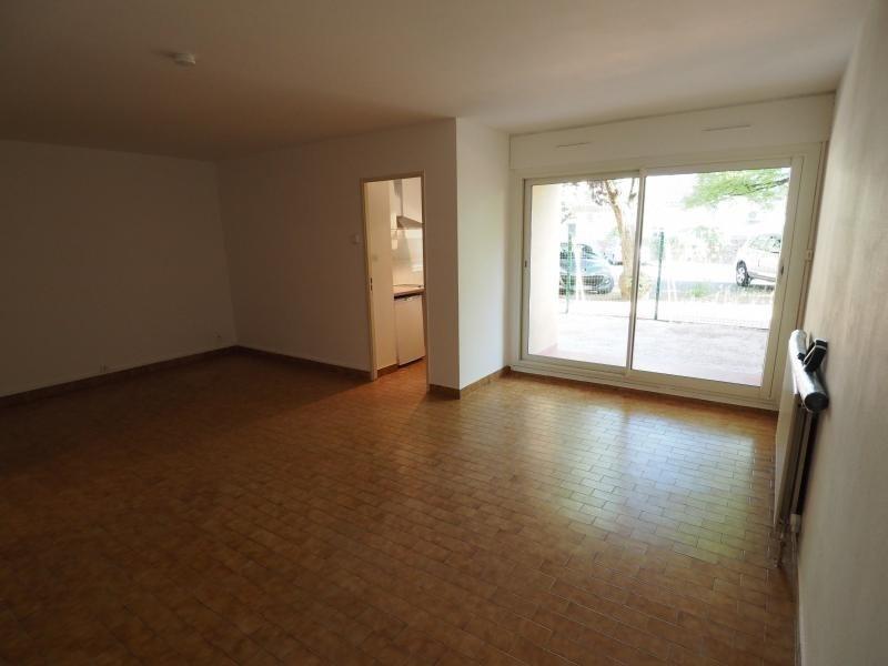 Vendita appartamento Bagnols sur ceze 59900€ - Fotografia 8