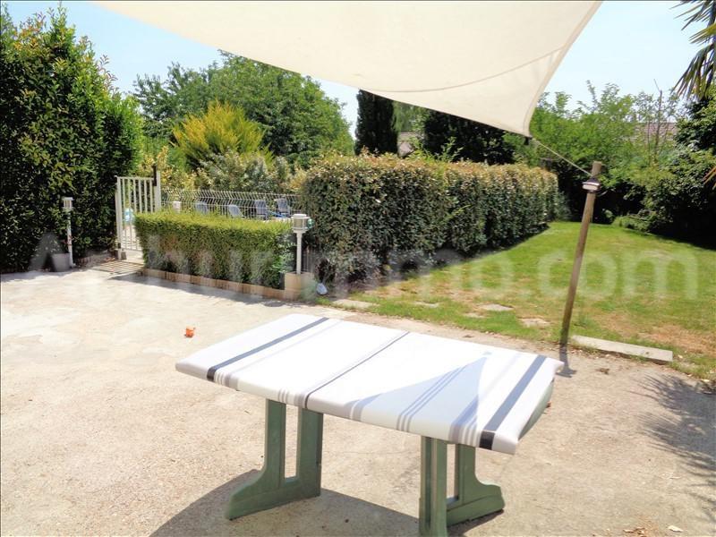 Sale house / villa St ay 291500€ - Picture 2