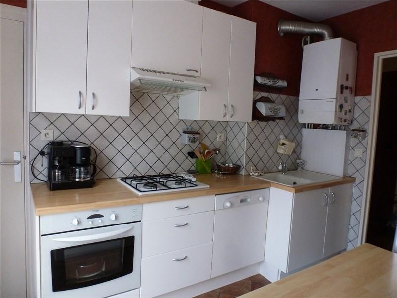 Vente appartement Pau 132700€ - Photo 2