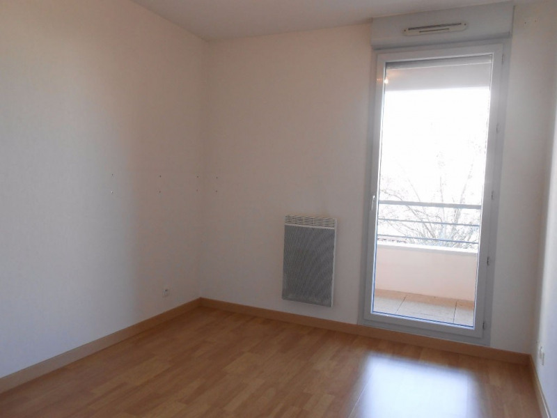 Sale apartment Toulouse 217000€ - Picture 3