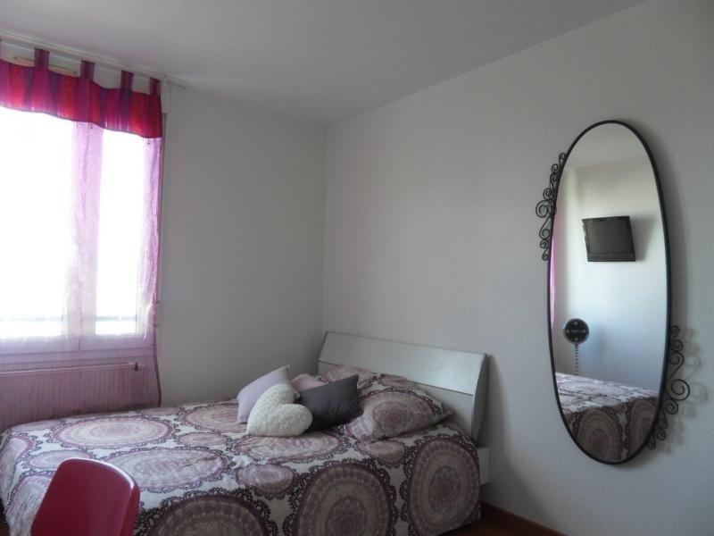 Venta  apartamento Strasbourg 150000€ - Fotografía 5