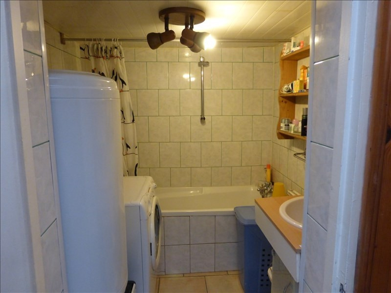 Vente maison / villa Bethune 85000€ - Photo 7