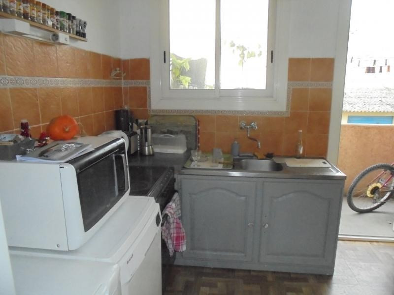 Produit d'investissement appartement Lunel 96 800€ - Photo 3