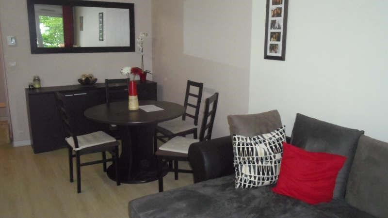 Vente appartement Combs la ville 184 000€ - Photo 4