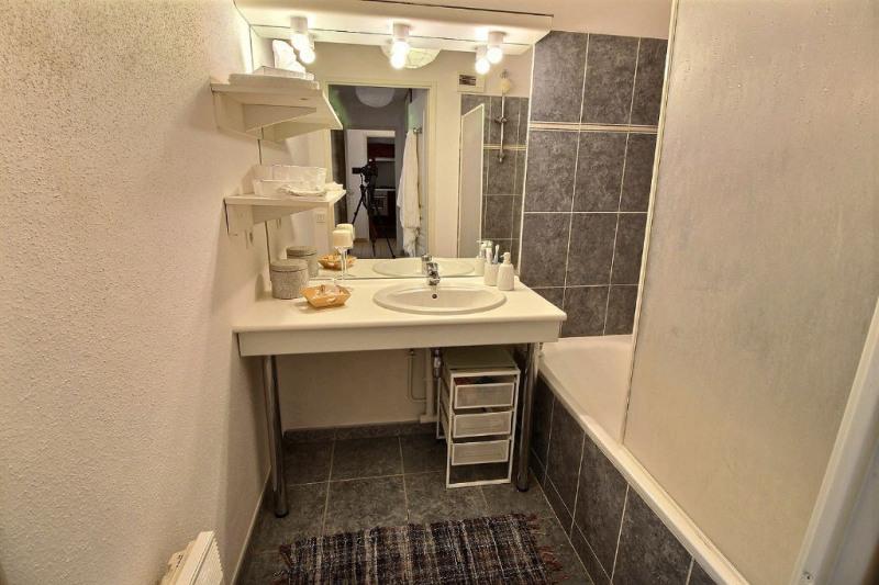 Sale apartment Strasbourg 145800€ - Picture 6