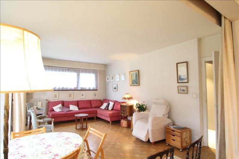Vente appartement Jacob bellecombette 170000€ - Photo 5