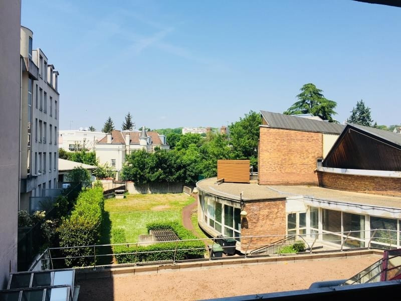 Sale apartment Gagny 119 000€ - Picture 1