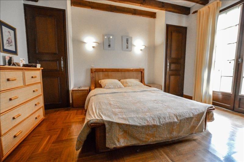 Sale house / villa Pau 302000€ - Picture 6