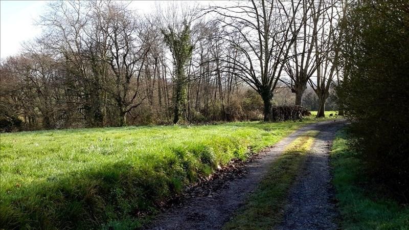 Vente terrain Arbonne 312000€ - Photo 4