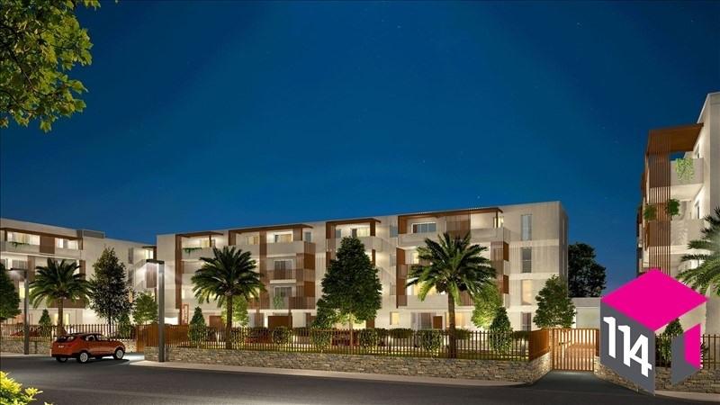 Vente appartement Baillargues 227600€ - Photo 1