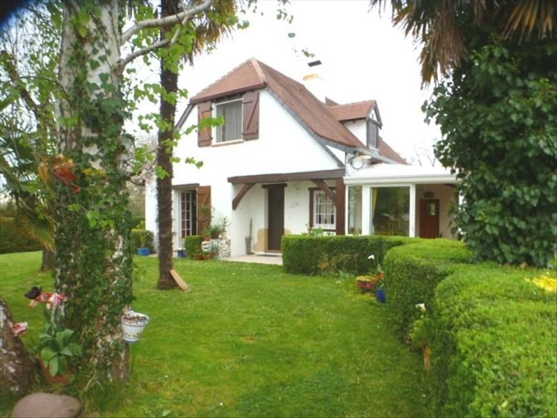 Vente maison / villa Mourenx 224000€ - Photo 2