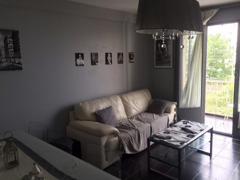 Produit d'investissement appartement Juan les pins 189000€ - Photo 3