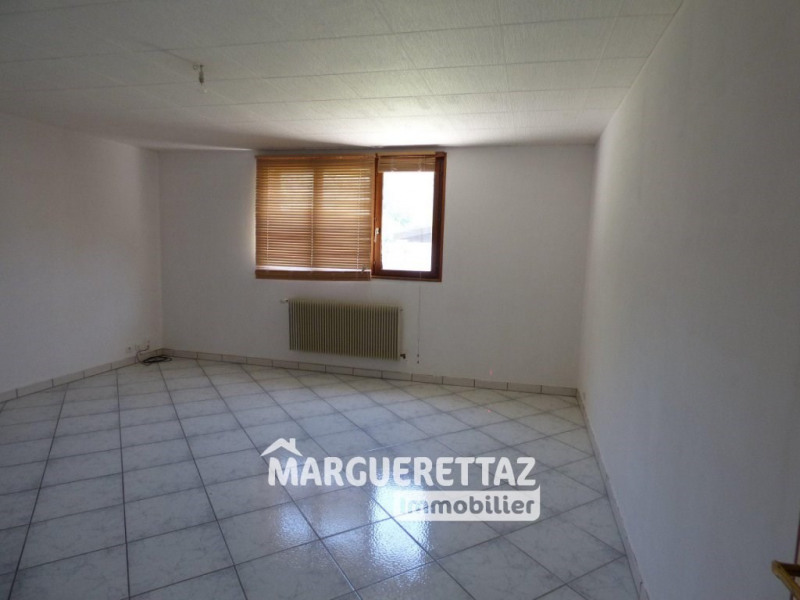 Vente appartement Saint-jeoire 152 000€ - Photo 5