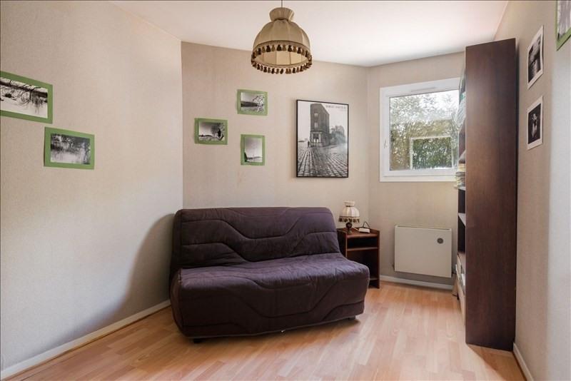 Vente maison / villa Vienne 185000€ - Photo 7