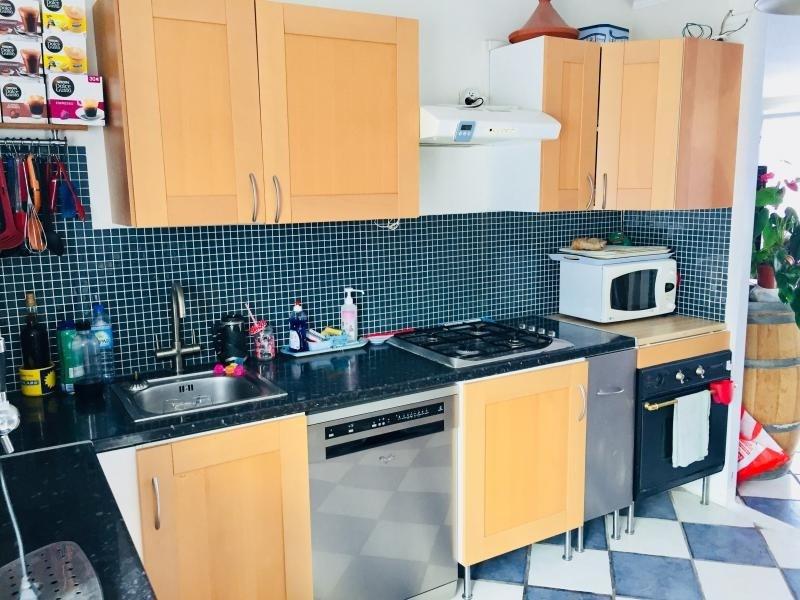 Produit d'investissement maison / villa Pont a vendin 229000€ - Photo 5