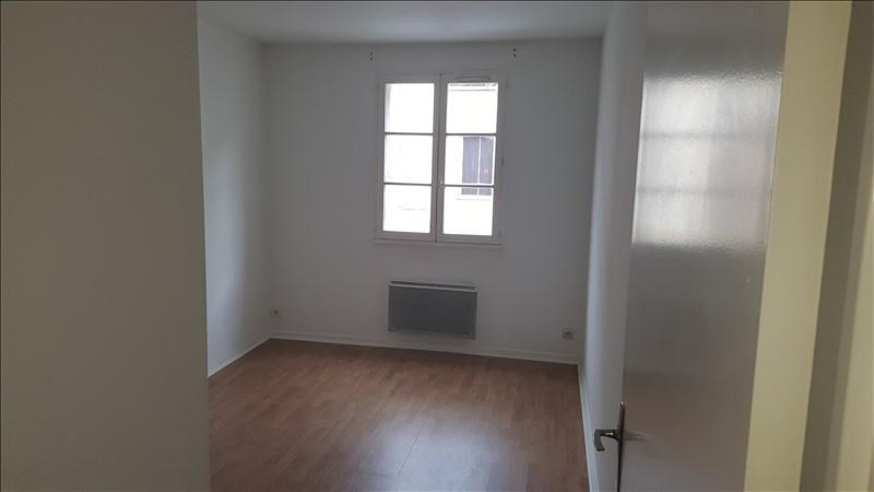Location appartement Vaux sur seine 975€ CC - Photo 4