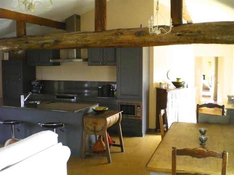 Deluxe sale house / villa Caromb 1400000€ - Picture 6