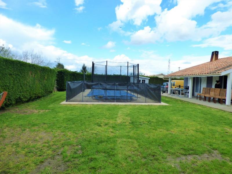 Vente maison / villa Izon 294000€ - Photo 9
