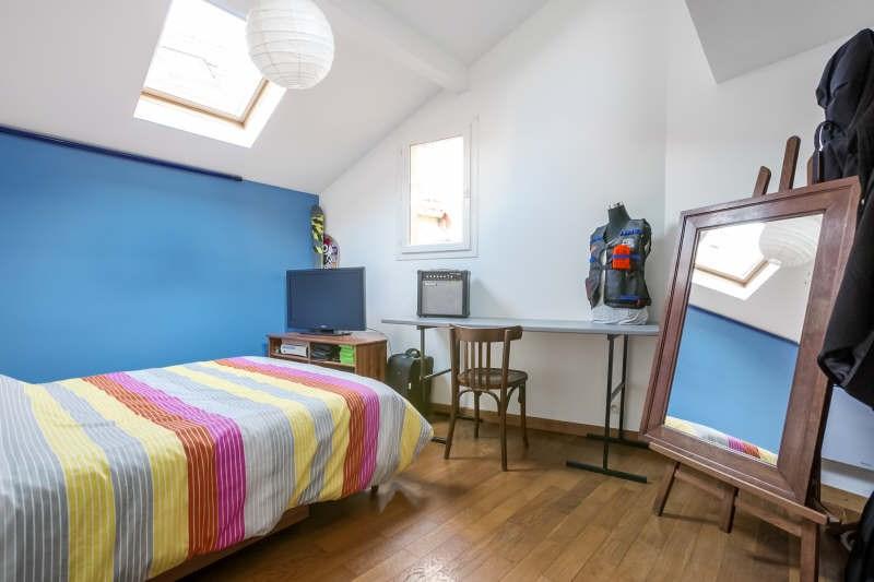 Vente maison / villa Bougival 450000€ - Photo 8