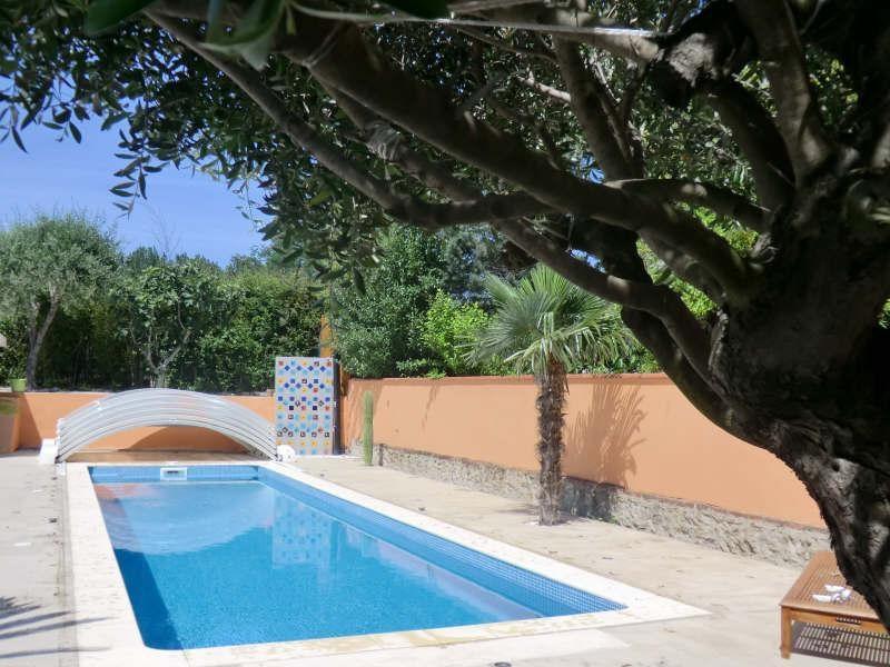 Deluxe sale house / villa Argeles sur mer 798000€ - Picture 3