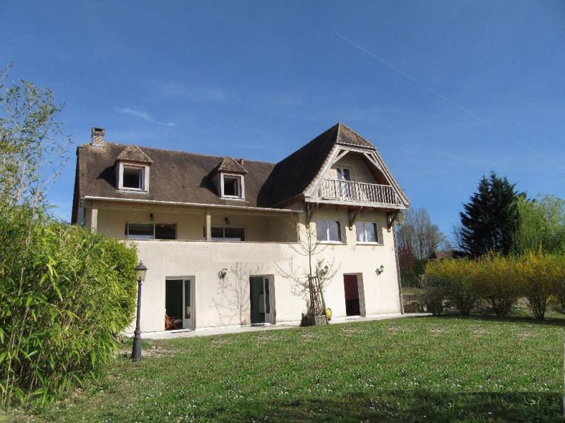 Vente maison / villa Bassillac et auberoche 275600€ - Photo 1