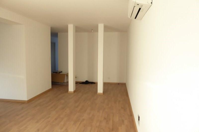 Location appartement Terrasson la villedieu 660€ CC - Photo 9