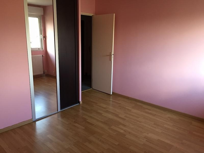 Revenda apartamento Bry sur marne 350000€ - Fotografia 7