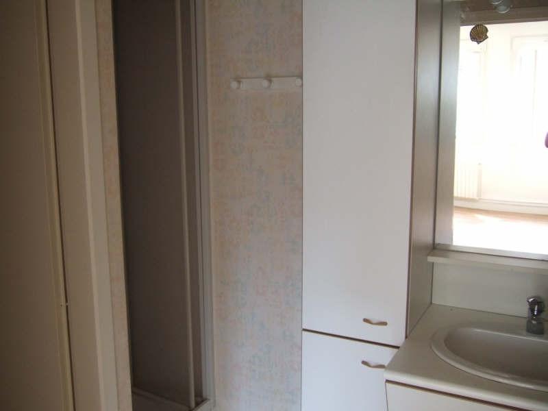 Rental apartment Bergerac 507€ CC - Picture 6