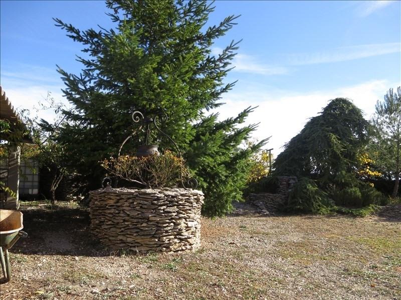 Vente maison / villa Carcassonne 245000€ - Photo 10