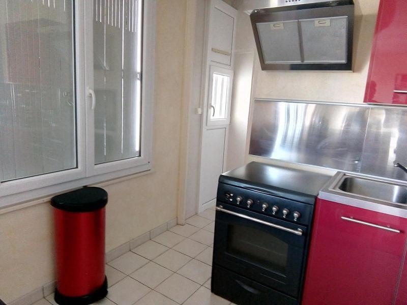 Location appartement Bellerive-sur-allier 590€ CC - Photo 5