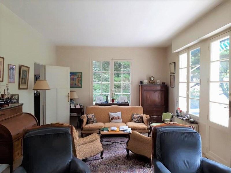 Deluxe sale house / villa Pyla sur mer 1750000€ - Picture 2