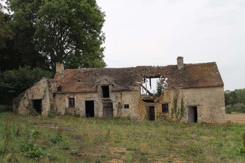 Vente maison / villa Oisseau le petit 34000€ - Photo 1