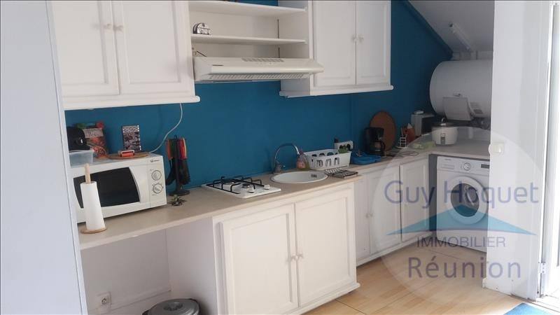 Vente appartement St denis 104 500€ - Photo 2